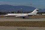 9H-VJP Bombardier BD-700-1A10 Global 6000 GLEX -VJT (32321175764).jpg