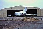 9Q-CTD HS Trident ACS CVT 08-10-85 (32780323512).jpg