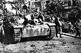 9ss-StuG-III-Arnhem-2-copy-768x501.jpg