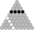 9x9-Y-Board-to-Hex.png