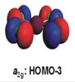 A(2g)-HOMO-3.png