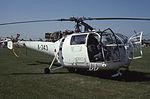 A-343 (8171761426).jpg