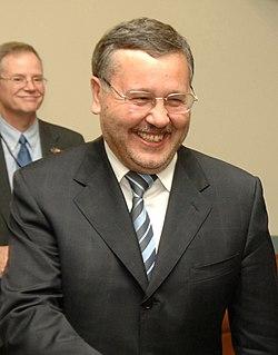 A-Hrytsenko.jpg