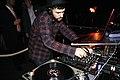 A-Trak Beta Nightclub 2008 A-Trak 001 (3104900749).jpg