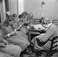 A-group-of-women-knitting-during-wartime-in-Finland-391764992305.jpg