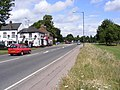 A1081 St.Albans Road - geograph.org.uk - 1402494.jpg