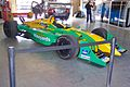 A1 Grand Prix race car - Team Australia (5132554531).jpg