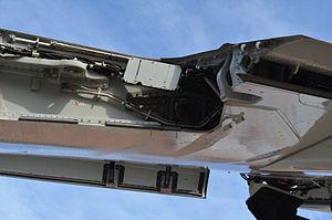 A320 WingDetails 09.jpg