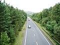 A66 - geograph.org.uk - 556811.jpg
