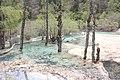 A6 2012-06-05 huanglong liuzusai - panoramio (39).jpg