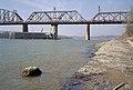 A6c008 10mp Max K, sunken asphalt barge at K&I Bridge (6468950215).jpg