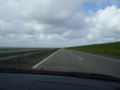 A7 - Afsluitdijk.jpg