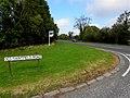 A7 Saintfield Road - geograph.org.uk - 2623707.jpg