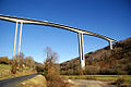 A89 Viaduct.JPG
