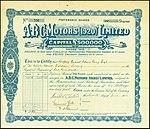 ABC Motors 1920.jpg