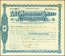220px-ABC_Motors_1920.jpg