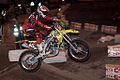 ACU British Supercross Championship.jpg