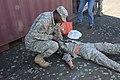 AFNORTH Battalion quarterly training at the Alliance Training Area Chievres, Belgium 140612-A-HZ738-025.jpg