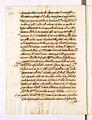 AGAD Itinerariusz legata papieskiego Henryka Gaetano spisany przez Giovanniego Paolo Mucante - 0172.JPG