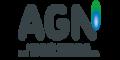 AGN logo.png