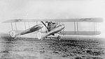 AGO C.I 1915 rear.jpg