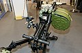 AGS-40 grenade launcher - Oboronexpo2014part4-46.jpg