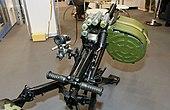 Granatwerfer AGS-40 - Oboronexpo2014part4-46.jpg