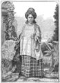 AGTM D357 Native of Mixco.png