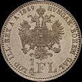 AHG aust 1per4 florin 1869 reverse.jpg