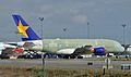AIB A380 F-WWSL!162 29sep14 LFBO-2.jpg