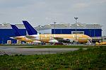 AIB A380 F-WWSN!167 16mar15 LFBO.jpg
