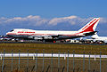 AIR-INDIA Boeing 747-237B (VT-EGB 21994 431) (4528143742).jpg