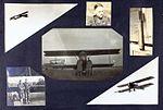 AL-90 96th Aero Sq Album Image 000116 (14337731396).jpg