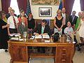 ALD Bill Signing Ceremony (9575966277).jpg