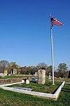 Alta Vista Cemetery