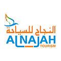 AL NAJAH TOURISM.jpg