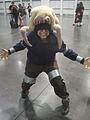 AM2 Con 2012 cosplay (14000934142).jpg