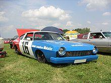 220px AMC_Matador_Coupe amc matador wikipedia 1969 AMC Rebel at gsmportal.co
