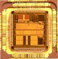 AMD Am486 DX4-100 die.jpg