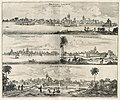 AMH-6949-KB Four views of Cochin.jpg