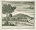 AMH-7080-KB View of Fort Catoene.jpg