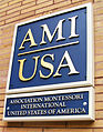 AMI-USA Sign.jpg