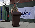 AMNOC grand opening 130712-A-PP033-944.jpg