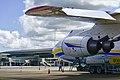 ANTONOV AN-124 POUSO NO SBNT PARADO PARA INSPEÇÃO.jpg