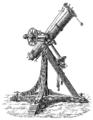 ARAGO Francois Astronomie Populaire T2 djvu 0068 Fig135.png