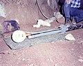 ARMING & INSTALL, RS-12 - DPLA - 7630049fc9356d991e4e6ee3de28e0e9.jpg