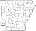 ARMap-doton-Clarksville.png
