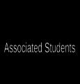 ASUCSB logo.png