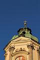 AT-122319 Gesamtanlage Augustinerchorherrenkloster St. Florian 223.jpg