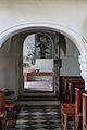 AT-12336 Kath. Pfarrkirche hl. Lambertus, Suetschach 38.jpg